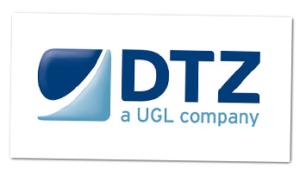 DTZ-r