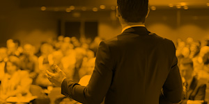 Pitching,-Tendering-&-Conference-Presentation-Skills