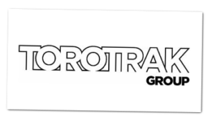 Torotrak (for business card)
