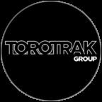 TOROTRAK