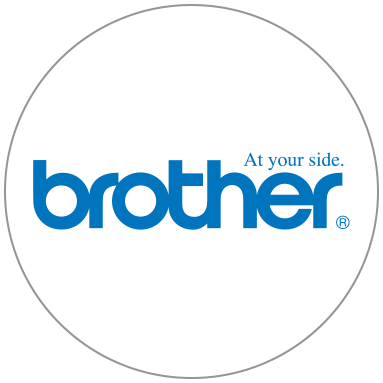Brother, MANCHESTER
