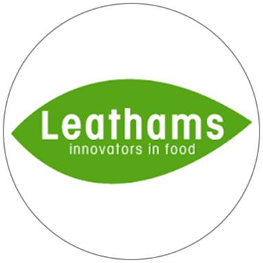 Leathams (Merchant Gourmet), LONDON