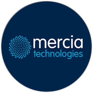 Mercia Technologies, BIRMINGHAM