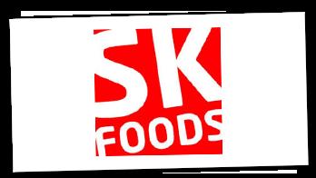 SK Food