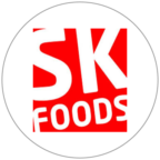 SK CHILLED FOODS