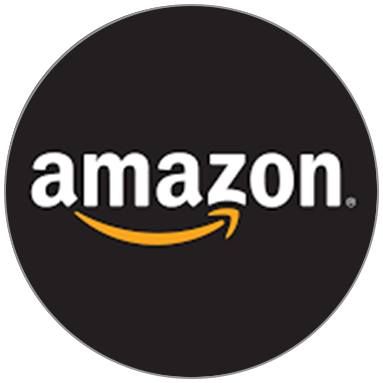 Amazon, LONDON