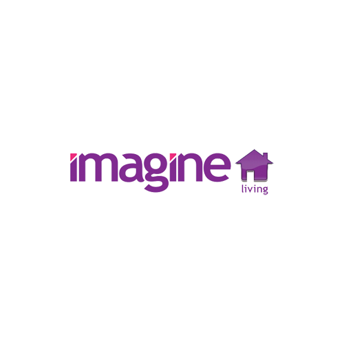 Imagine Living, (Residential Property Marketing)