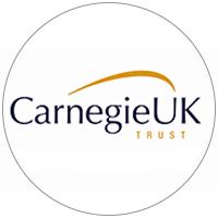 Carnegie Trust, DUNFERMLINE
