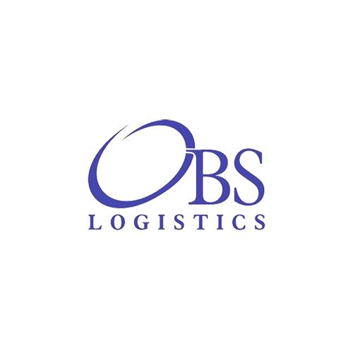 OBS Logistics, LIVERPOOL
