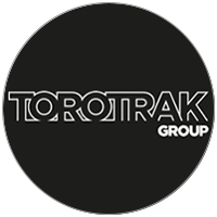 Torotrak PLC, (Hybrid Automotive Engineering)