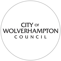City of Wolverhampton Council, BIRMINGHAM