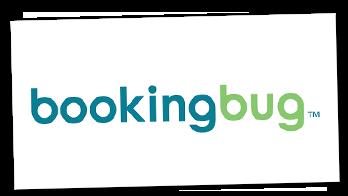 Bookingbug