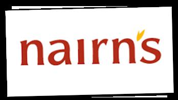 Nairn's