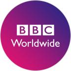 BBC Worldwide Group