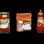 Mars Foods