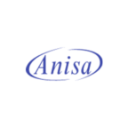 Anisa Group