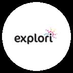 Explori