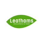 Leathams