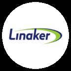 Linaker