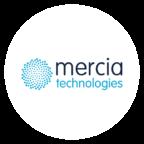 Mercia Technologies