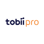 Tobii Pro