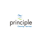 Principle Cleaning Services