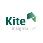 Kite Global Insights