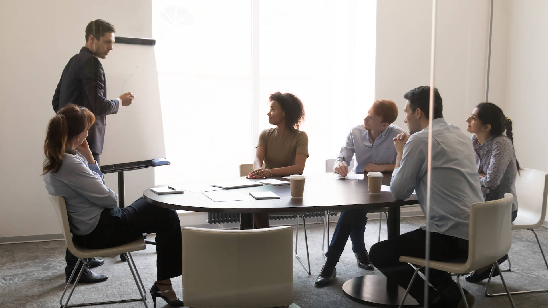 How to measure workplace learning