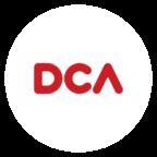 DCA Design