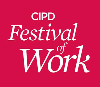 CIPD Festival Of Work