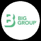 The Big Group