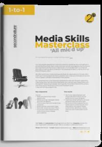 media-skills-masterclass_UK_1-to-1_w500_2020