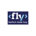 Fly | Martech Made Easy